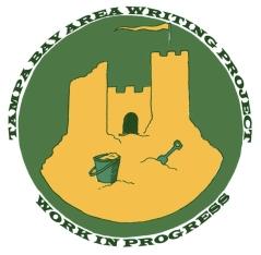 TBAWP logo