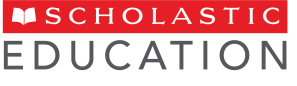 SCHOLASTIC_EDUCATION_LOGO-7909 (2)
