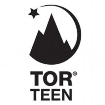Tor-Teen-logo-revised_400x400