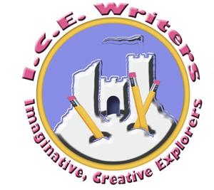 ice-writers-logo