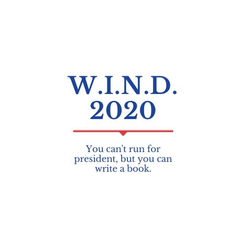 WIND President
