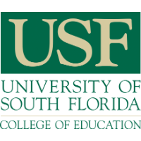 usf-college-of-education